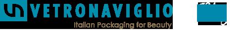 Vetronaviglio Logo